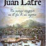 12-memorias-juan-latre