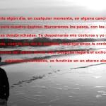 sa_1429781403Unatardecerbonitoenlaplaya_final