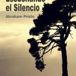 portada escuchando el silencio web