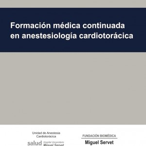 solo portada fundación biomedica web