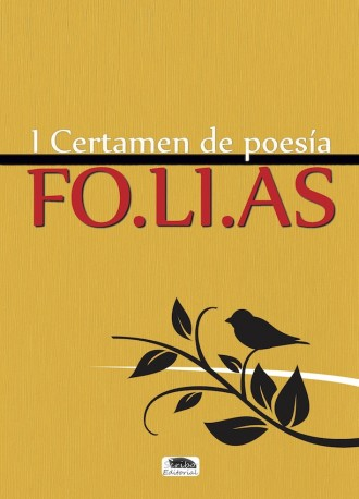 solo portada I Certamen Folias web
