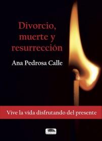 portada divorcio web