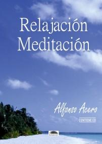 solo portada relajación-meditación