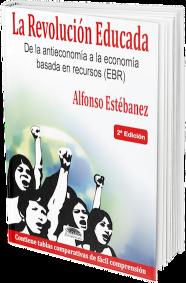 la revolucion segunda edicion portada sin sombras copia