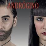 portada-androgino-castellano-web