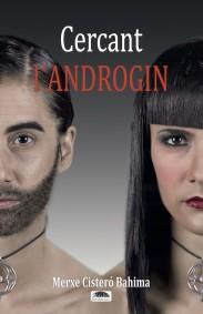 portada-androgino-catalan-web