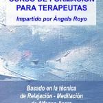 web-portada-finalidad-meditacion