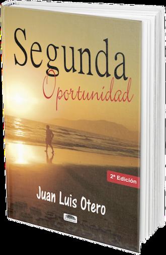 segunda oportunidad cover-segunda edición