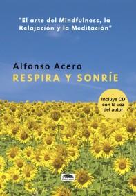 portada-sonrie-Alfonso-web