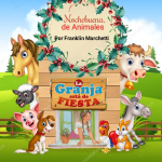 Nochebuena de animales