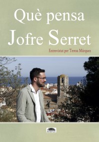 solo-portada-Jofre-Serret