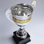 trophy-2754165_640