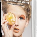portada libro convivencia de la publicidad