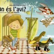 solo portada on es lavi-catalán2