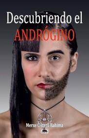 solo portada castellano