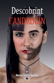solo portada catalán
