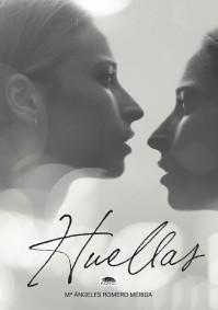 solo portada Huellas-web