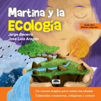 solo portada martina y la ecologia-web