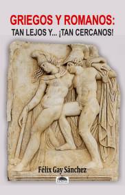 solo portada griegos romanos