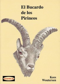 El-bucardo-de-los-pirineos