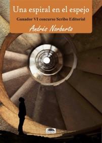 portada-web-Una espiral