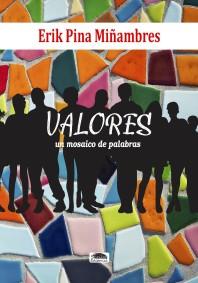 solo portada castellano-web