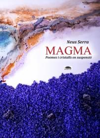 solo portada magma-web