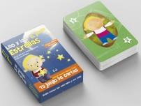 juego de cartas2web