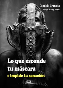 solo portada lo que esconde tu mascara web