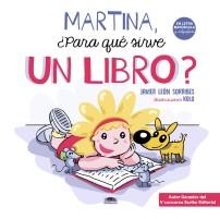 solo portada Martina-web
