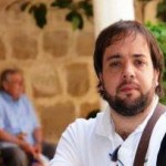 Profile photo of Juan Pombar