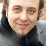 Profile photo of Polanco