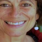 Profile photo of iolanda