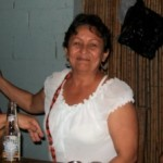 Profile photo of Luzmelia Melendez Flores