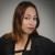 Profile photo of Gabriela Belen