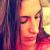 Foto del perfil de Desiree Carretero