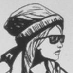 Profile photo of Xcriptora