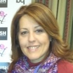 Elizabeth Da Silva - 1de8c026209687d0f1ba848dfdacf238-bpfull