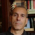 Profile photo of Óscar Fernández Camporro