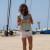 Foto del perfil de Laura Magallón Soria