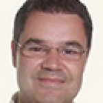 Profile photo of Miguel Ibañez Folgueras