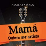 Profile photo of Amado Storni