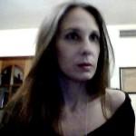 Profile photo of María