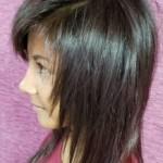 Foto del perfil de Analis B. Suarez