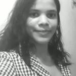 Foto del perfil de Carmen sofia castillo Gutierrez