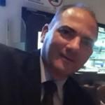 Foto del perfil de Franklin Marchetti