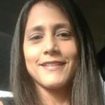 Profile photo of Alba Karina