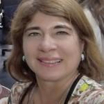 Foto del perfil de ROSARIO ISABEL DIAZ RAMIREZ