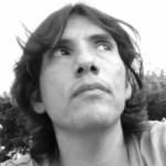 Profile photo of Rafael Aguirre