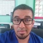 Profile photo of AnthonyQM